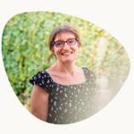 Présentation de notre chargée de recrutement et Référente petite enfance : Nathalie JABLONSKI